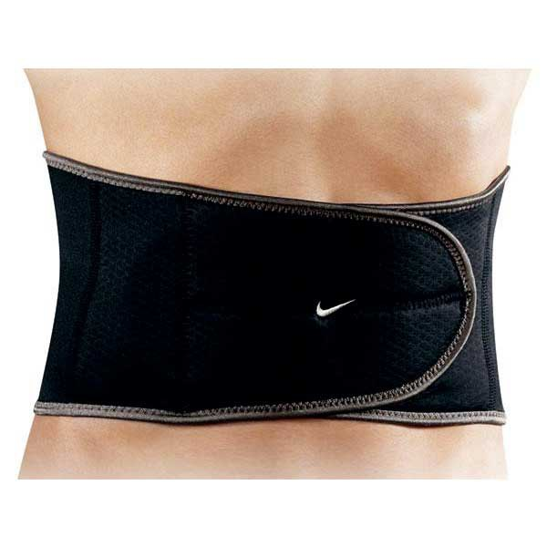 Nike accessories Movement Support Waist Wrap