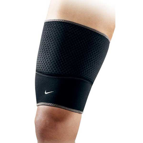 Nike accessories Movement Support Thigh Sleeve