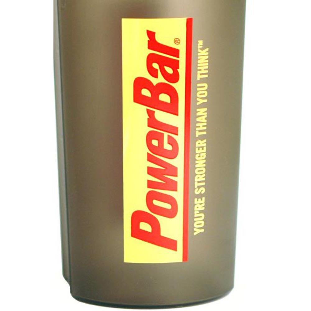 bottle-mix-shaker-700ml