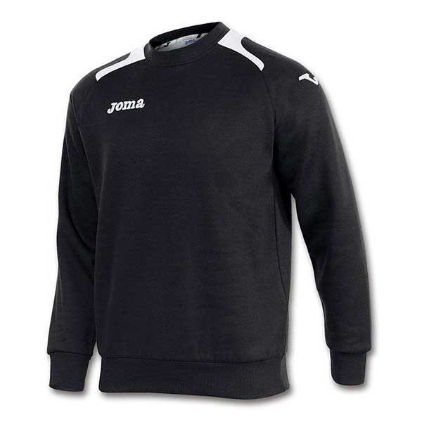 Joma Champion II Feece Sweatshirt Junior