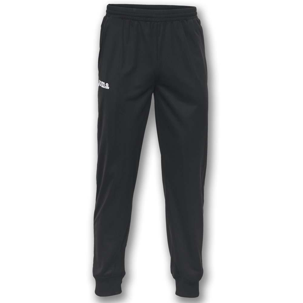 Joma Long Pants Poly Elastic Champion II
