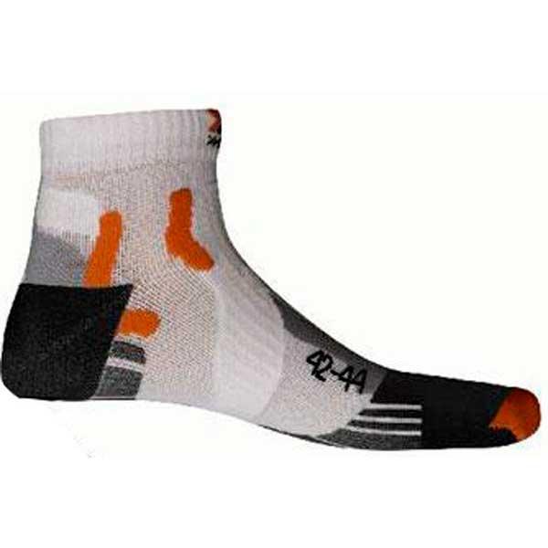 marathon-socks