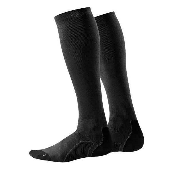 Skins Essentials Compression Socks Recovery
