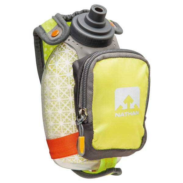 Nathan QuikShot Plus Insulated