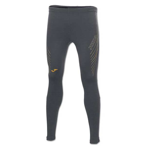 Joma Elite IV Tight