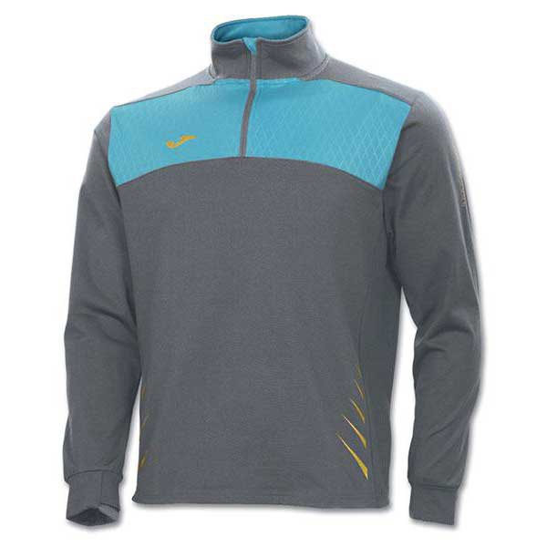 Joma Elite IV Sweetshirt