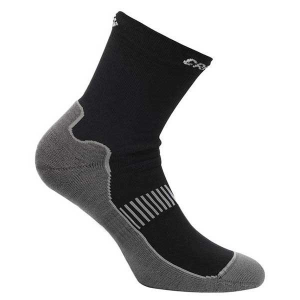 Craft Socks Basic 2pack Active