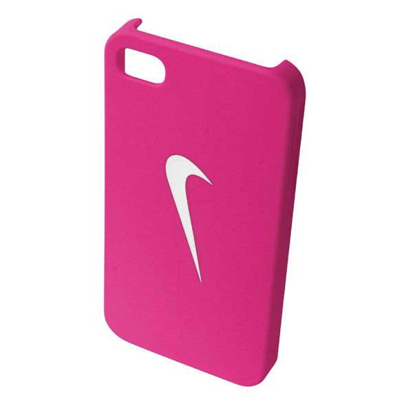 Nike accessories Graphic Hard Case for Iphone 4/4S