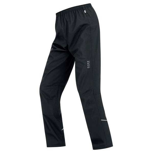 Gore running Essential Active Shell Pants