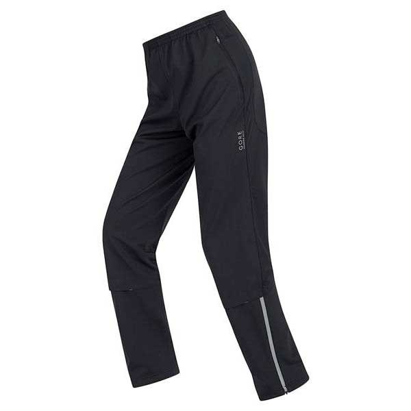 Gore running X Running Soft Shell Pants