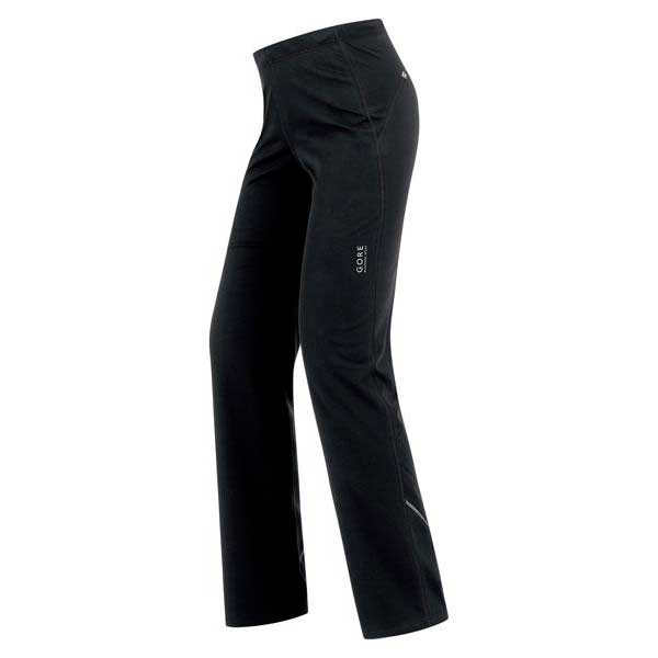 Gore running Essential Pants