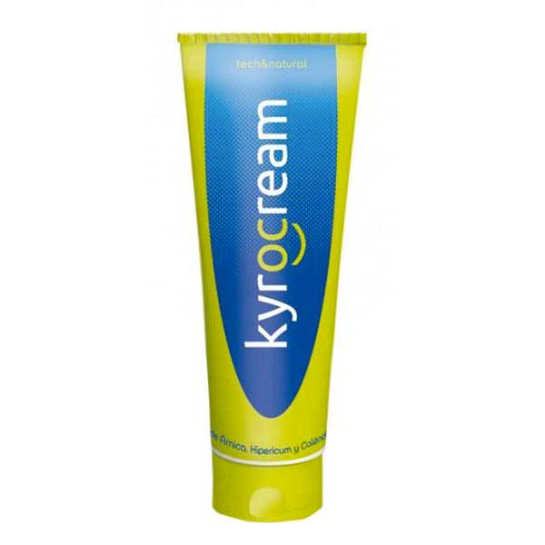 Kyrocream Kyrocream 250ml
