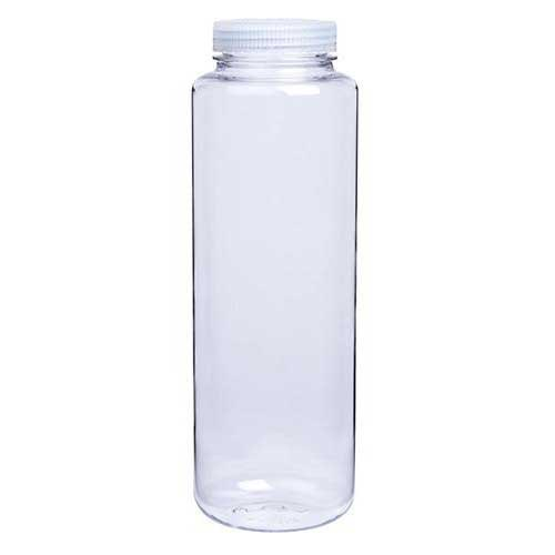 Nalgene Storage Bottle 1.5L