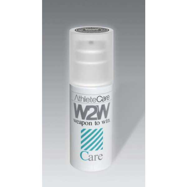 W2w Anti-friction Gel Refresh, Calm and Soothe 90 ML