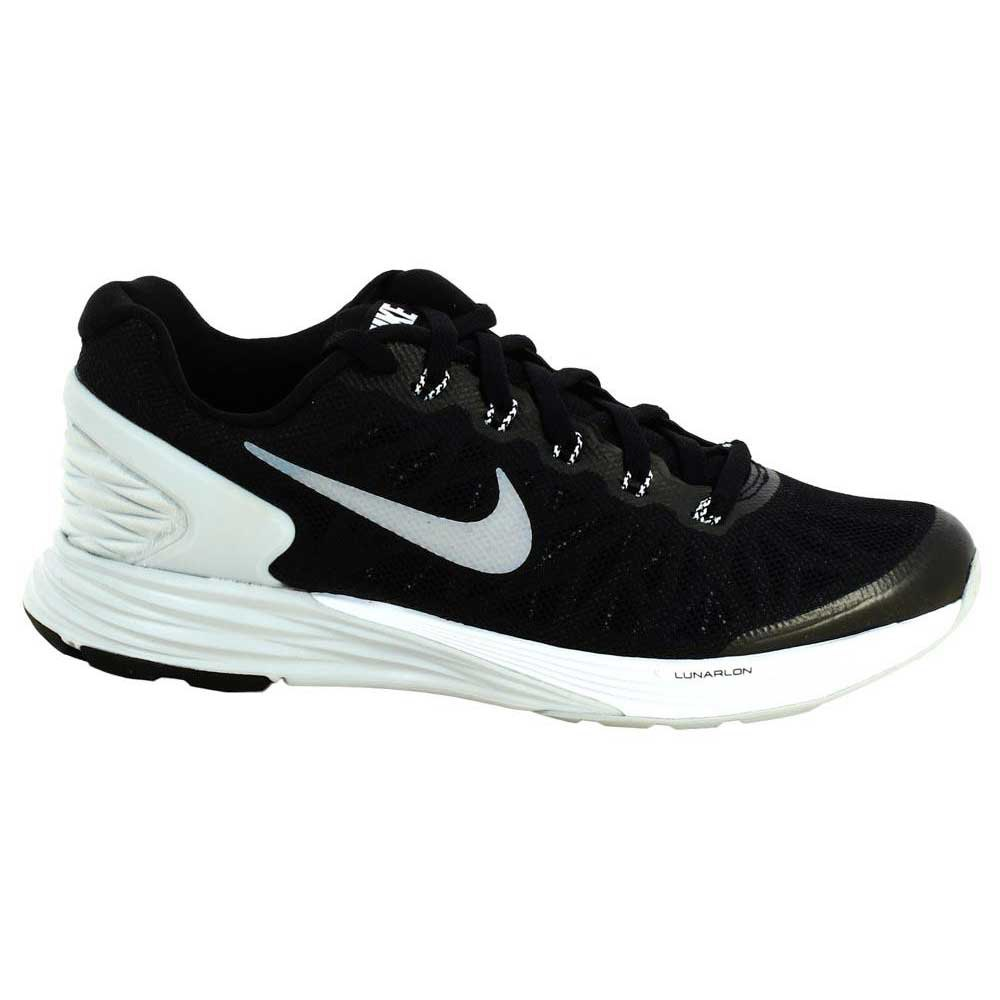 sale retailer 26b6c 75b32 inexpensive 07nikelunaracer3 f0a6e f0a3c  france available nike lunarglide  6 nike lunarglide 6 gs ccee8 7cbcd