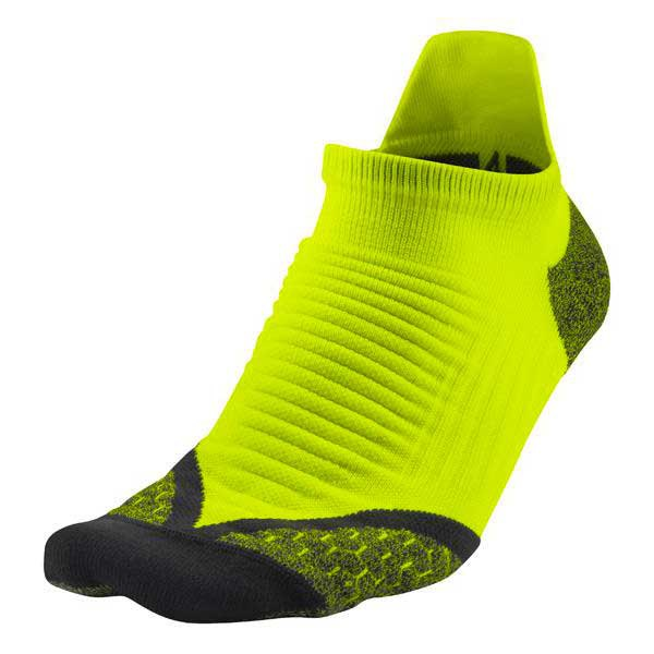 Nike Elite Running Cushion Nst