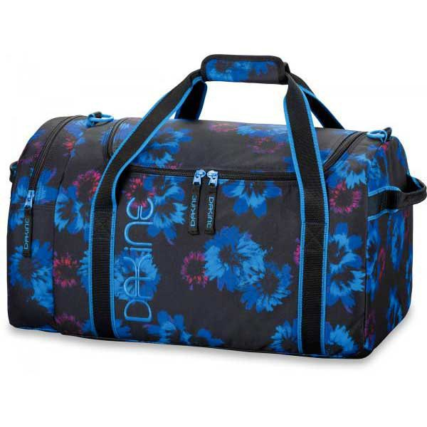 Dakine Eq Bag 51L Woman