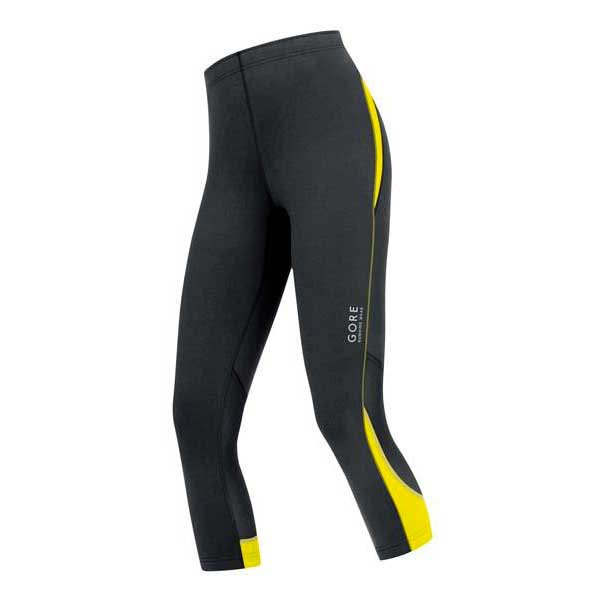 Gore running Tights 3/4 Essential