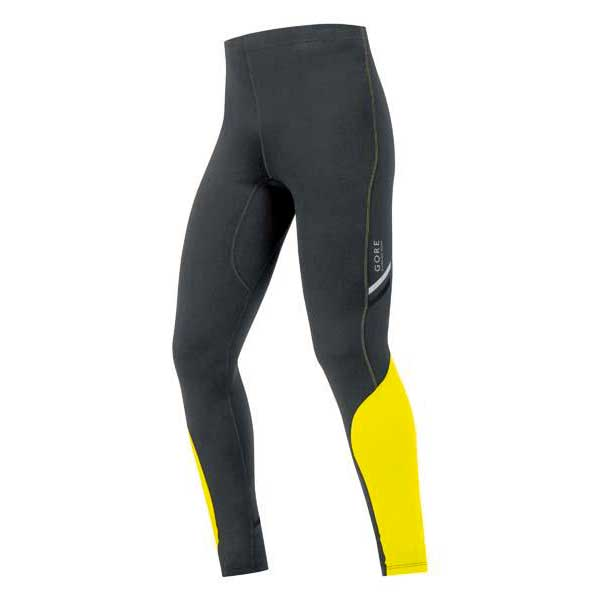 Gore running Tights Mythos 2.0