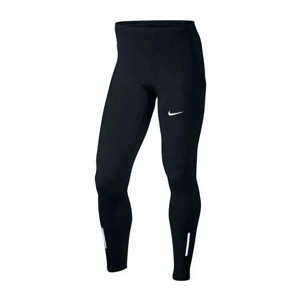 Nike Speed Tight