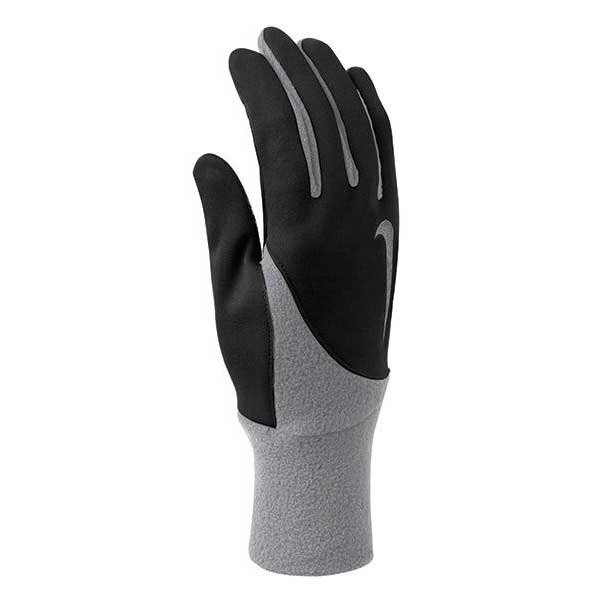 NIKE ACCESSORIES Gloves Element Thermal Run