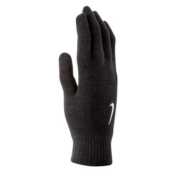 Nike accessories Gloves Swoosh Knit