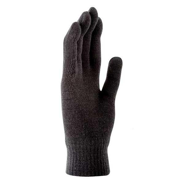gloves-swoosh-knit