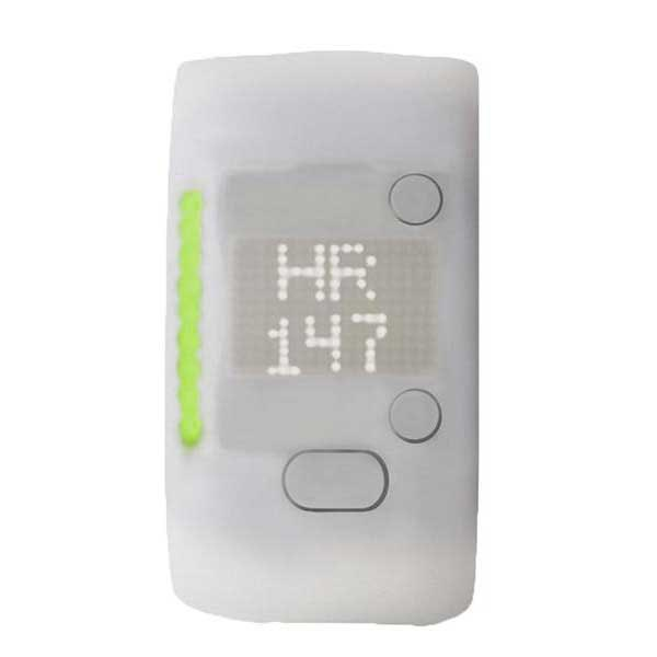 smartbands-adidas-fit-smart