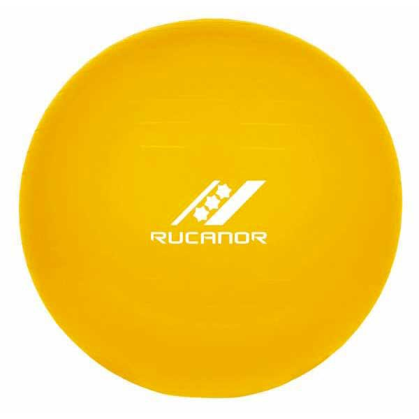Rucanor Gym Ball 45