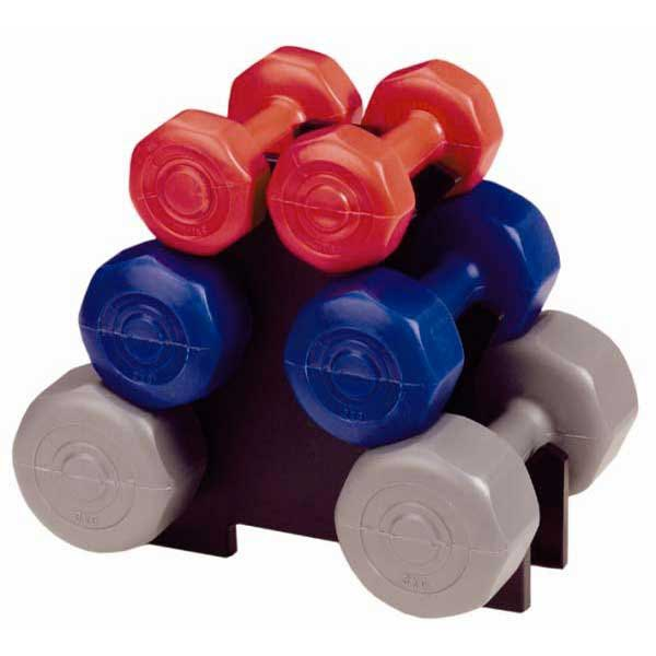 Rucanor Dumbbell Family Profi