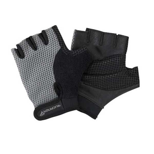 Rucanor Fitness Glove Profi