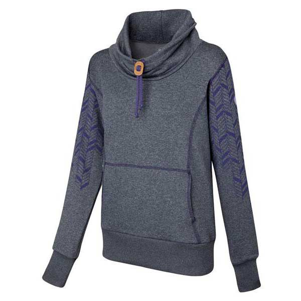 Buff ® Saba Sweatshirt