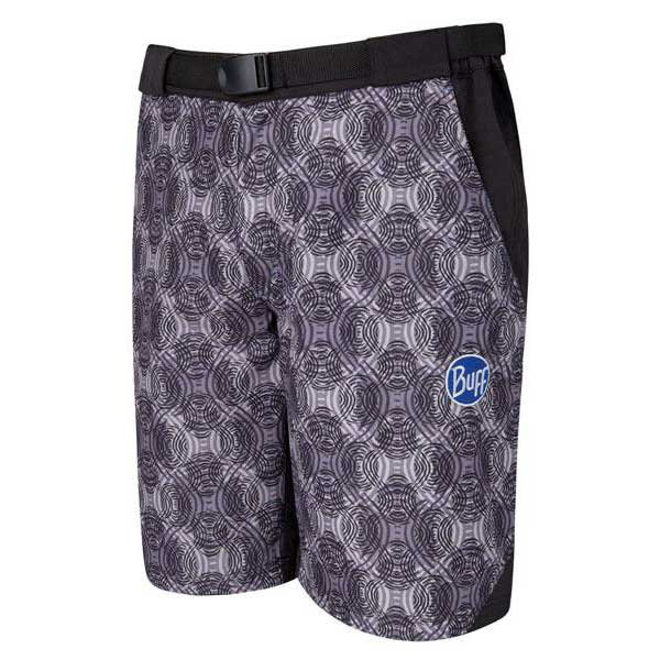 Buff ® Delmar Walkshorts