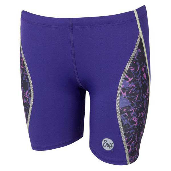 Buff ® Beryl Short Tights Pansy Woman