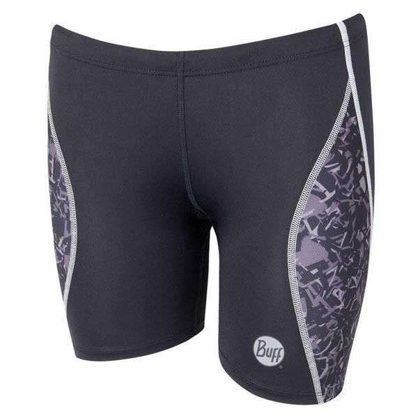 Buff ® Beryl Short Tights
