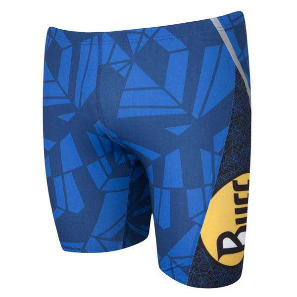 Buff ® Asase Official Short Tights