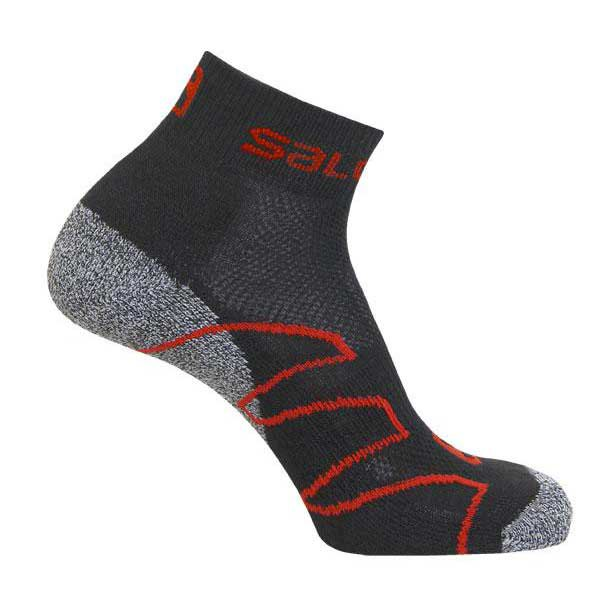 Salomon socks Cross Over Cool Max