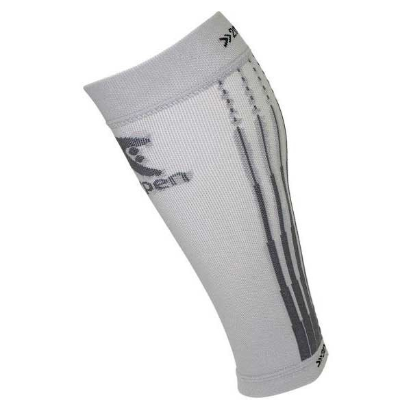 Lorpen Compression Calf Sleeve