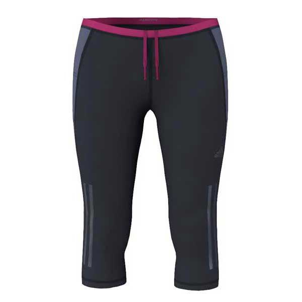 adidas Supernova 3/4 Tight