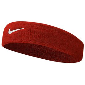 Nike accessories Swoosh