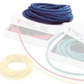 TheraBand Tubing Extra Strong 7.5 M X 1 Cm