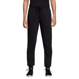 adidas Essentials Linear Pants Long