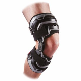 Mc david Elite Bio-Logix Knee Brace Right