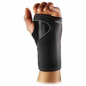 Mc david Wrist Brace/Adjustable Right