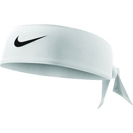 Nike accessories Dri-Fit Tie 3.0