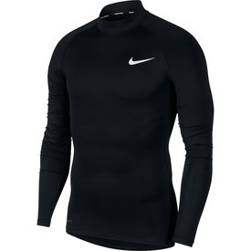 Nike Pro Tight Mock
