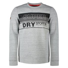 Superdry Gymtech Graphic
