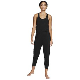 Nike Jumpsuit Yoga