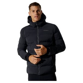 Superdry Heavy Padded