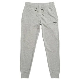 Superdry Core Sport Jogger